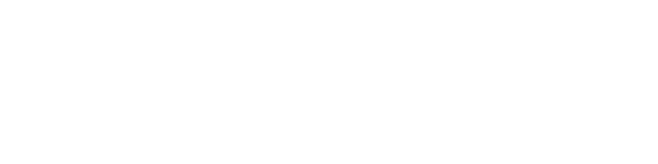 Colegio Alan Turing
